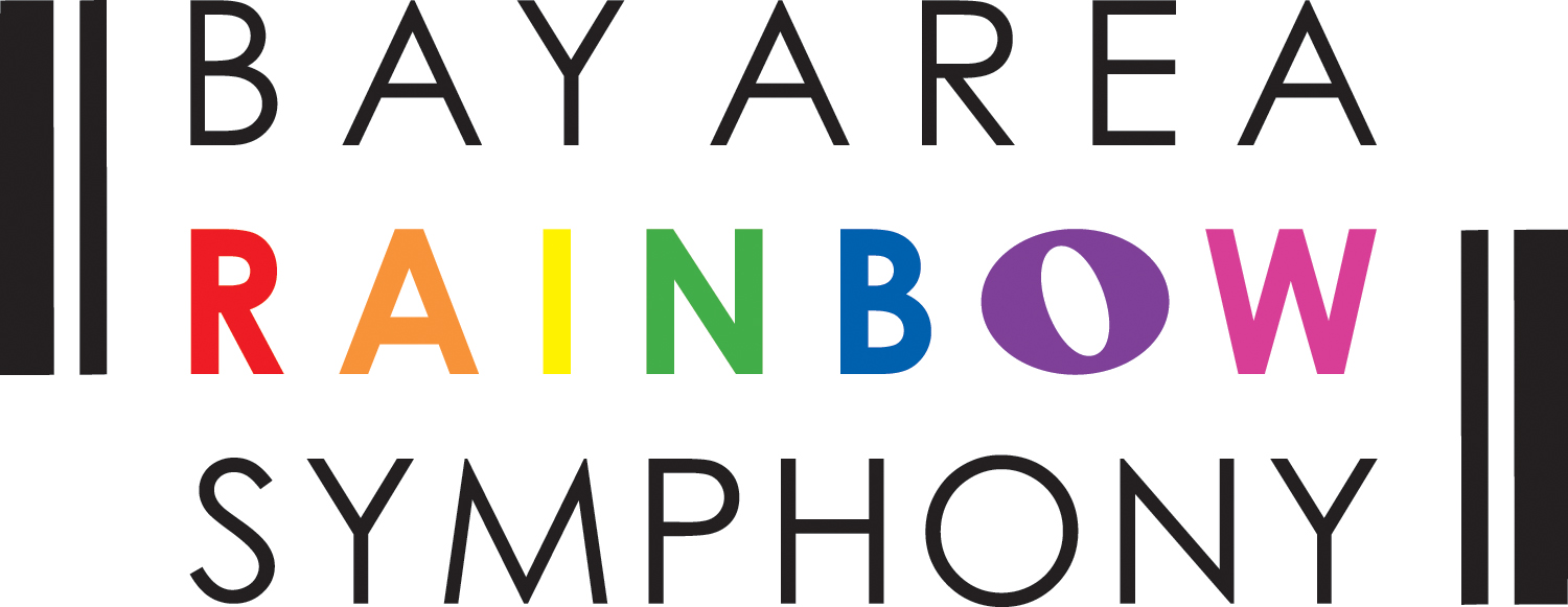 Bay Area Rainbow Symphony